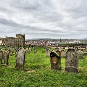 18 St Marys Church Whitby