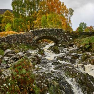 2 Ashness Bridge