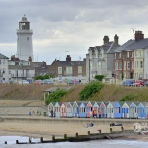 Southwold Lighthouse cw2
